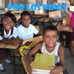 Por Los Ninos