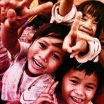 gallery-img-02-free-img.jpg